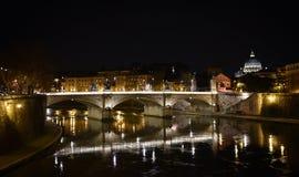 Roma italy Royalty Free Stock Photography