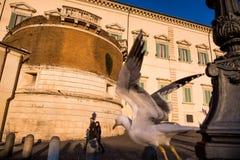 Roma, Latium, Italie images stock