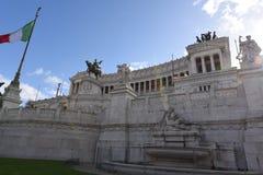 Roma Stock Photos