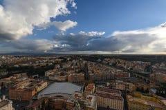 Roma Royalty Free Stock Photography