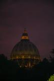 Roma Royalty Free Stock Photos