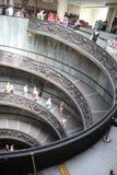Roma Vatican Italy Imágenes de archivo libres de regalías