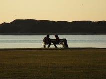 roman Fotografering för Bildbyråer