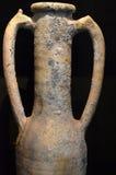 Roman Amphora Stock Image