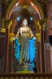 the Roman Catholic Church Royalty Free Stock Photo