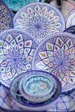Roman china, porcelain Stock Photo