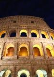 roman colosseum royaltyfria bilder