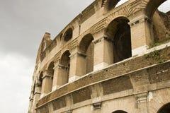 Roman Colosseum Royalty-vrije Stock Foto's