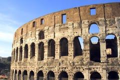 Roman Colosseum Royalty-vrije Stock Afbeelding