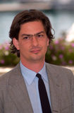 Roman Coppola Stock Image