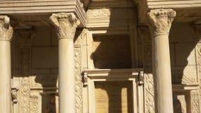 Roman Empire Building clips vidéos