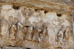 Free Roman Forum Royalty Free Stock Image - 102796926