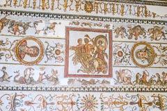 Roman Gods antique photographie stock libre de droits