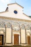roman kościoła obrazy stock