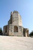Roman Tower. Stock Image