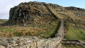 Free Roman Wall Stock Images - 4984694