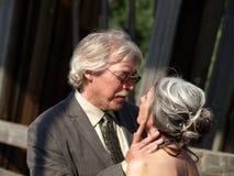 Romance. Photo libre de droits