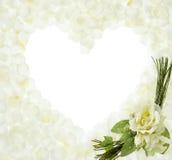 Romance images libres de droits