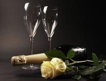 Romance stock photo