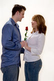 Romance Stock Images