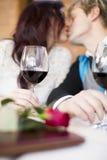 Romance Stock Images