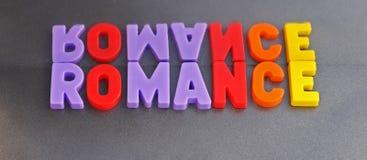 Romance Photos libres de droits