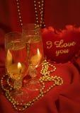 Romance Royalty Free Stock Photo
