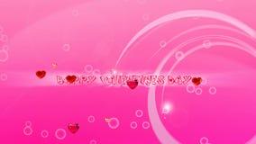 Romance stock video footage