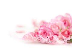 Romance Hintergrund stockfotos