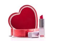 Romance and Sensuality Royalty Free Stock Photos