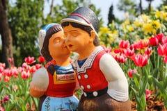 Romance Valentinsgruß-Tag Stockbilder