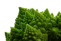 Romanesco Royalty-vrije Stock Fotografie