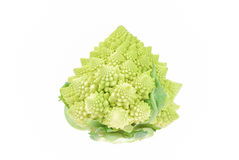 Romanesco Royalty Free Stock Photos