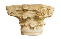 Romanesque ΚΑΠ Στοκ Εικόνες