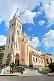 romanesque ύφος Τοσκάνη της Ευρώπης Ιταλία Πίζα καθεδρικών ναών Στοκ εικόνες με δικαίωμα ελεύθερης χρήσης