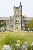 Romanesque Architecture Royalty Free Stock Photos