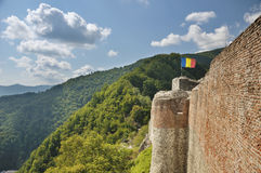 Romania Stock Images