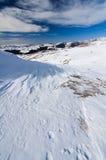 Romania - Bucegi Mountains Royalty Free Stock Images
