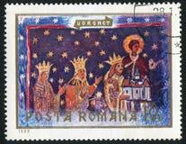 Frescoe Stock Images
