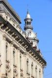 Romania - Cluj-Napoca Stock Images