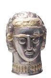 Romanian National Treasure Stock Image