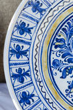 Romanian traditional ceramic Stock Photography