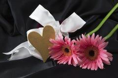 romansowa wiosna zdjęcia royalty free