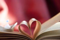 Romantic background. Stock Photo