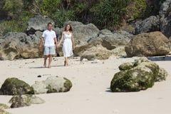 Free Romantic Couple Royalty Free Stock Image - 32045656