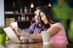 dating cafe mobil Bocholt