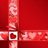 Romantic design Stock Photo