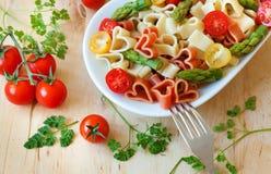 Free Romantic Dinner Royalty Free Stock Image - 22831936
