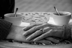 Romantic stock photos