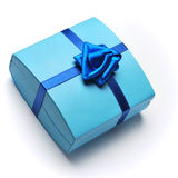 Romantic Gift Royalty Free Stock Images